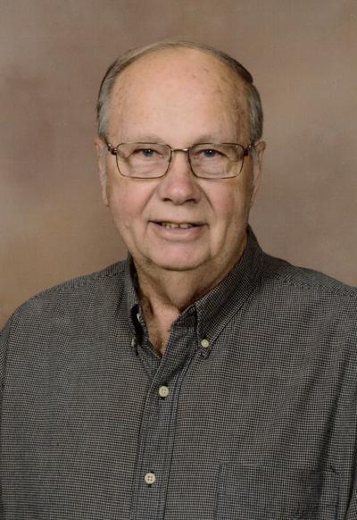 Dick Leerar