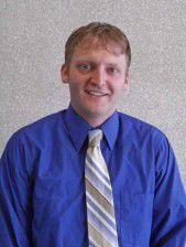 Todd Ciochetto