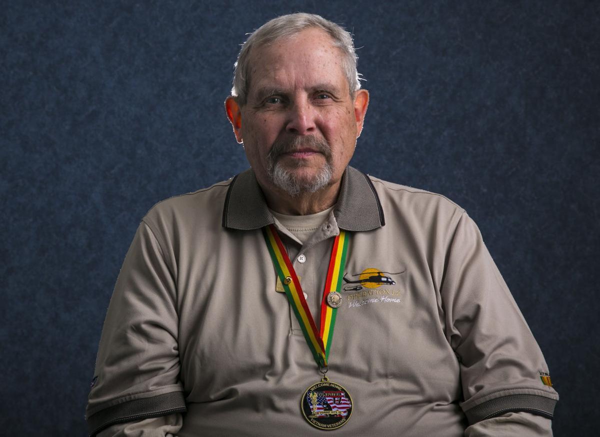 Bob Havner