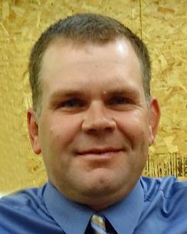Brian L. Follmann
