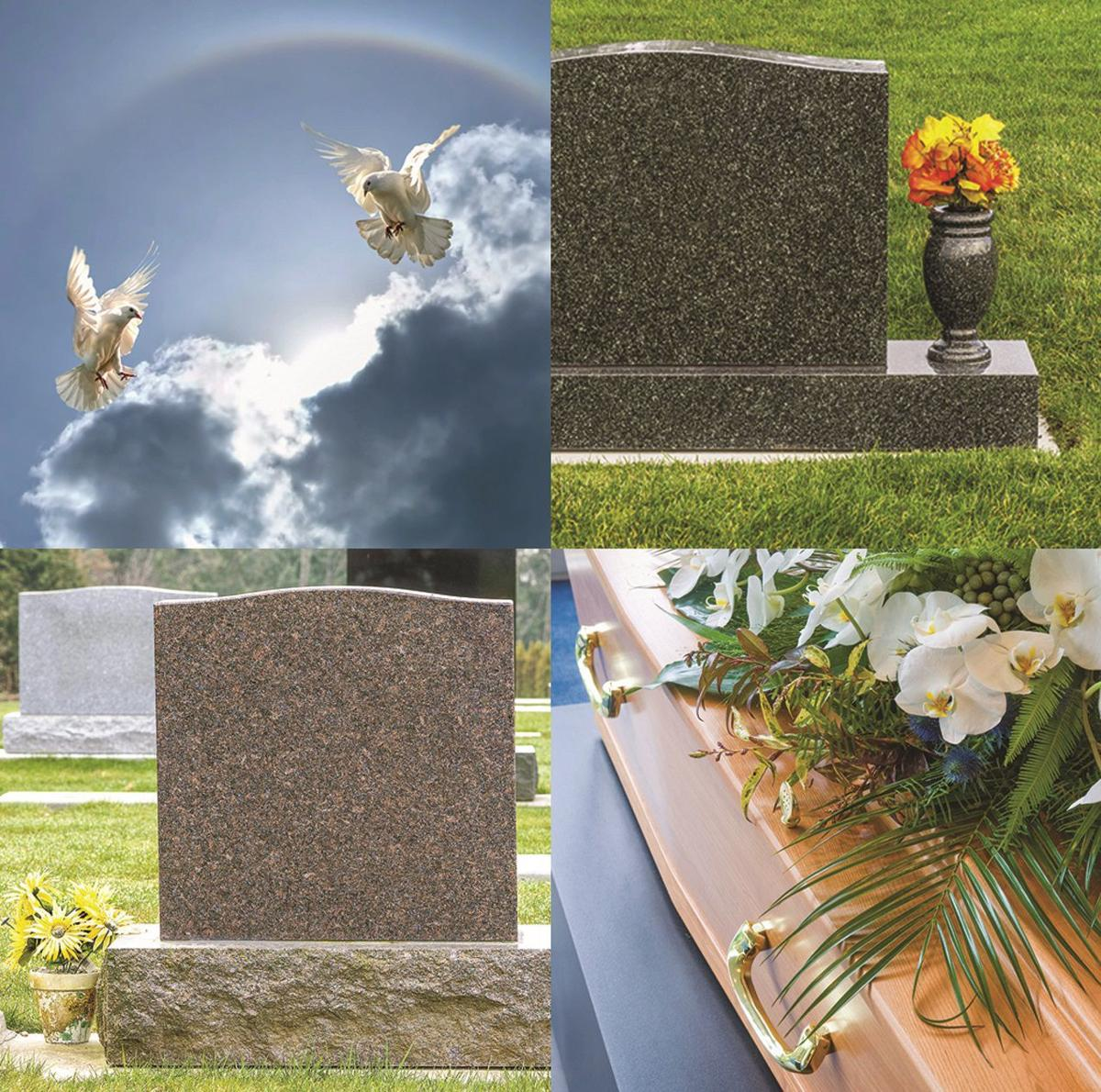 Navigating the waters of funeral trusts