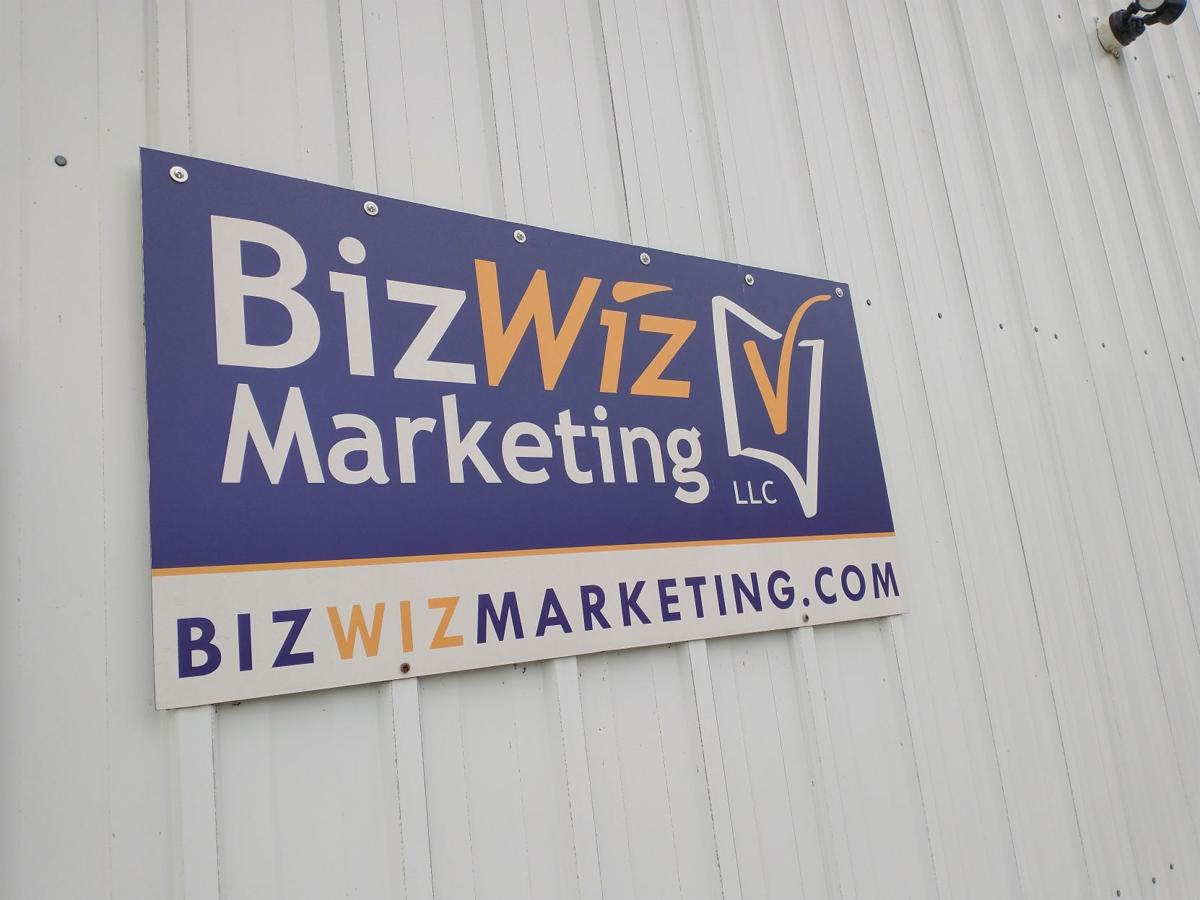 Biz Wiz Marketing 2.jpg