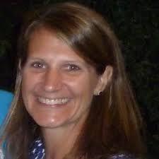 Katie Overberg