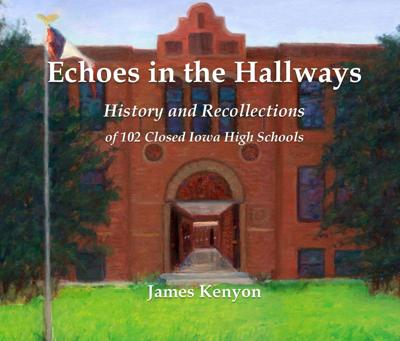Echoes in the Hallways