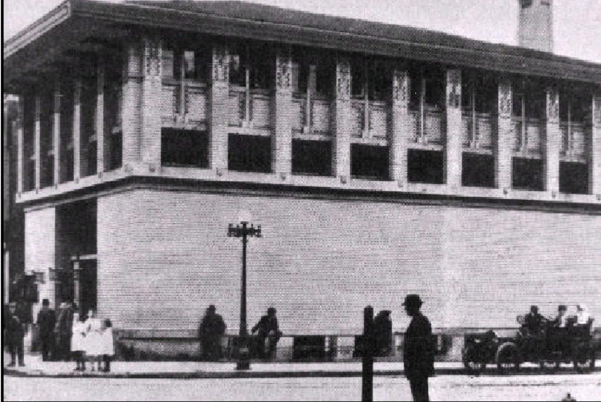 1b City National Bank.jpg