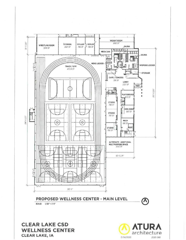 CL wellness rendering 1.jpg