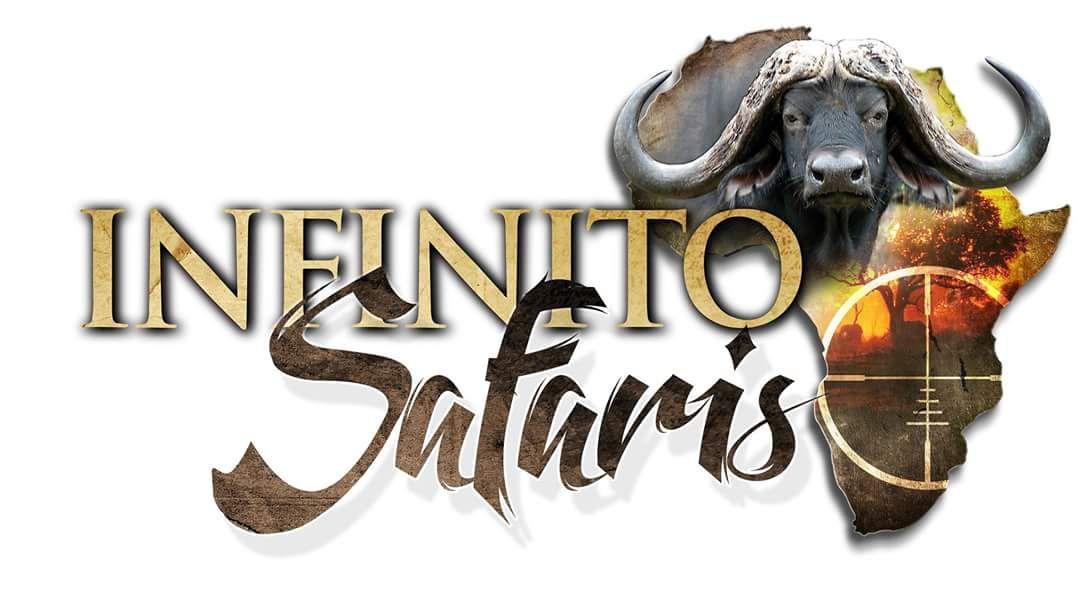 infinito safaris