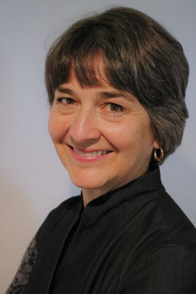 Margaret Guth