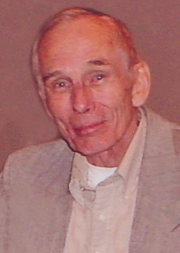 Roger Emmanuel Edwards
