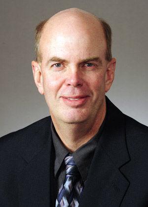 Russ Euken