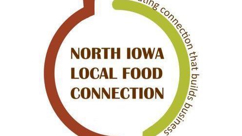 Food Delivery Mason City Iowa