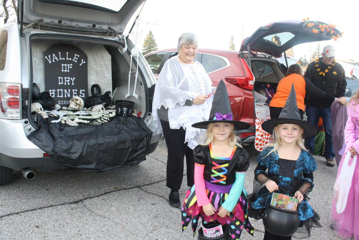 FUMC Trunk or Treat (8).JPG