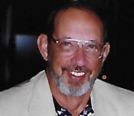 Philip (Phil) W. Morgan