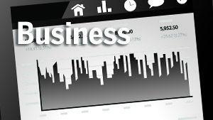 Business weblogo