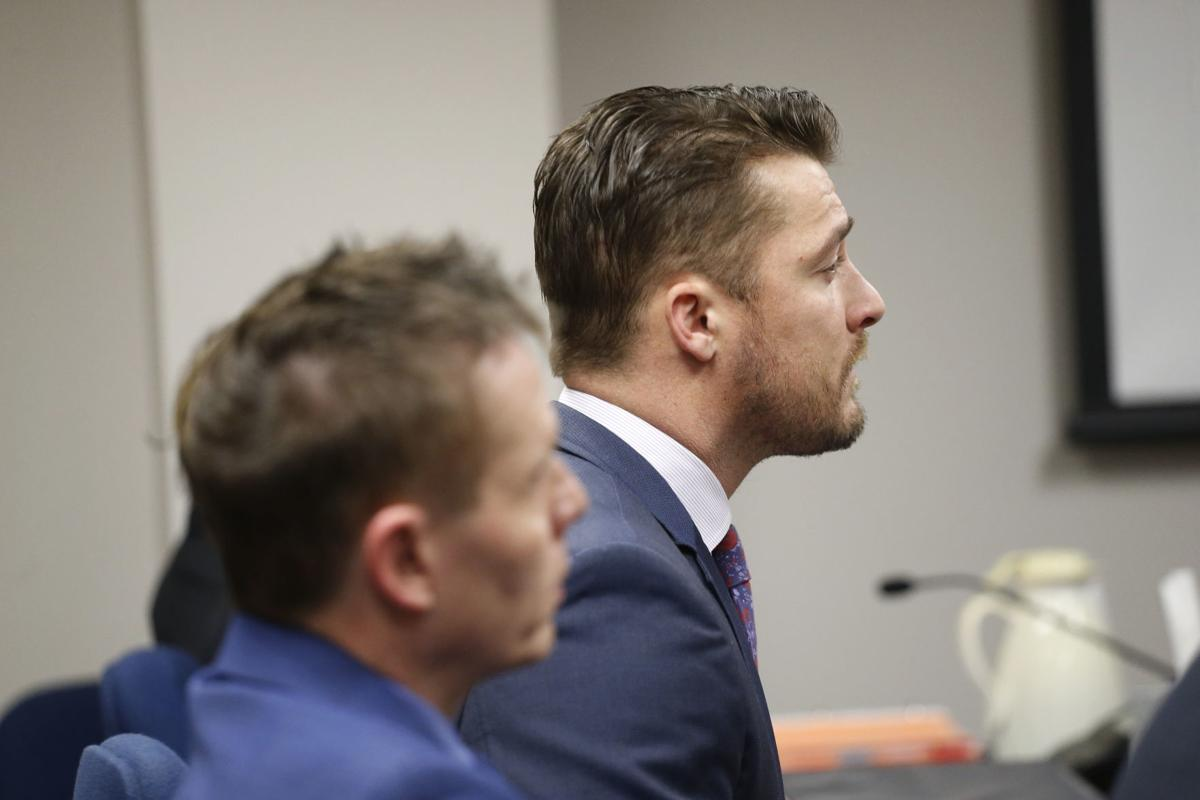 Iowa Supreme Court denies 'Bachelor' star's appeal to ...