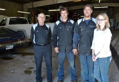 Eastside Auto Parts >> Eastside Auto Opens Its Doors At The Former Mckinley Auto