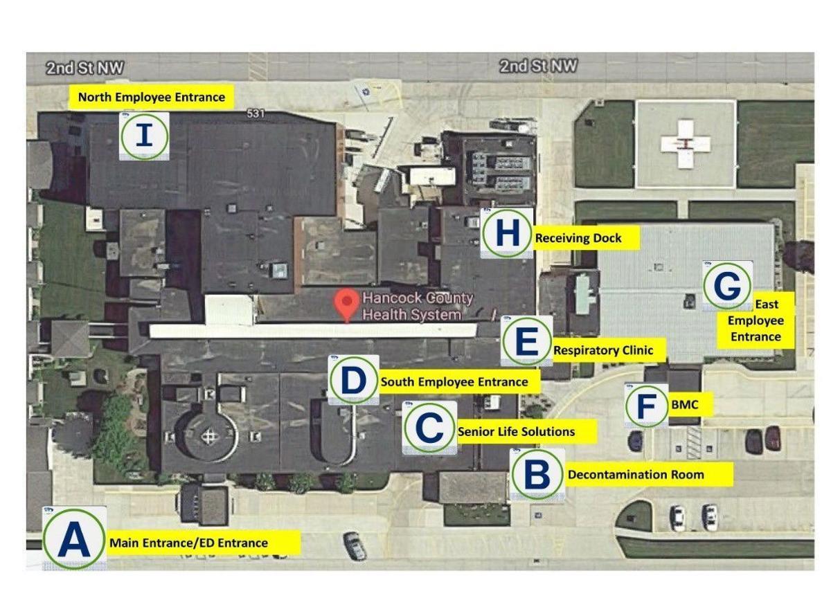 HCHS Entrance 5.JPG