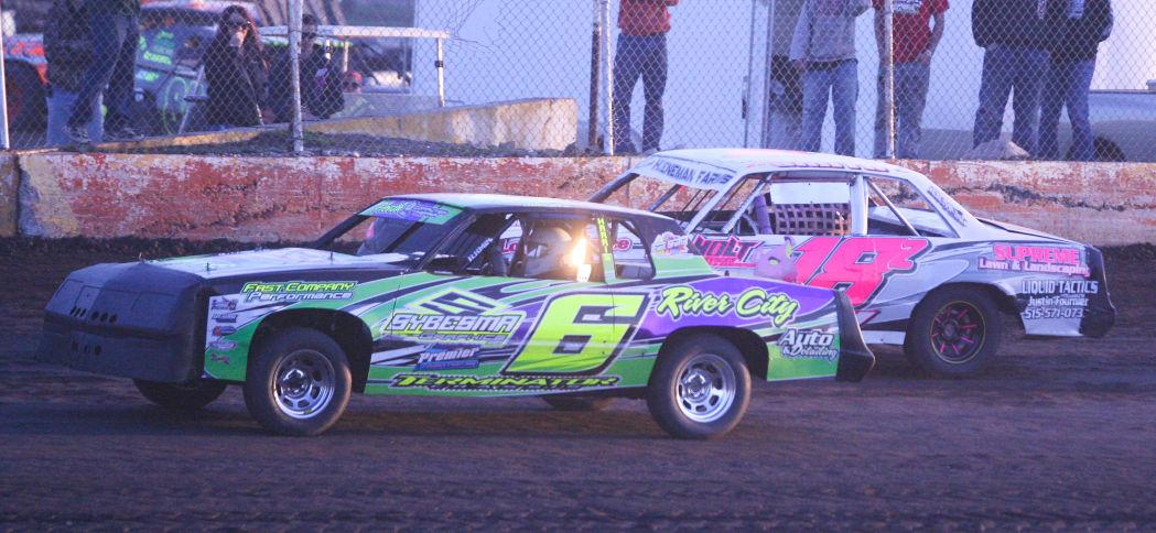 I-35 Speedway, April 26 (28).JPG
