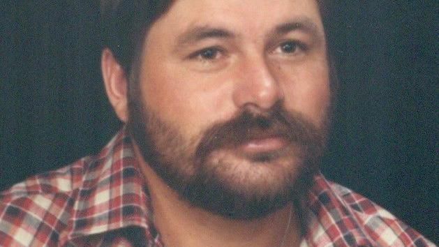 Garry Lee Ranum, Osage - Mason City Globe Gazette