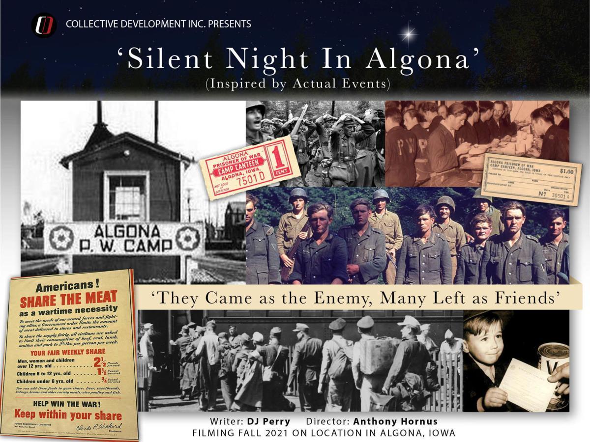 Silent Night in Algona.jpg