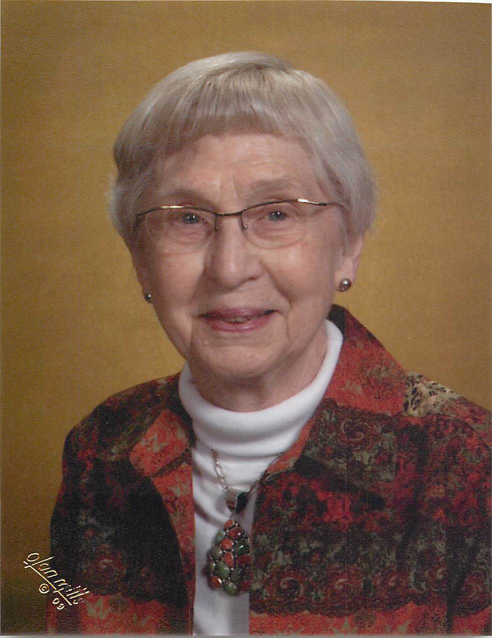 Doris H. Juhl