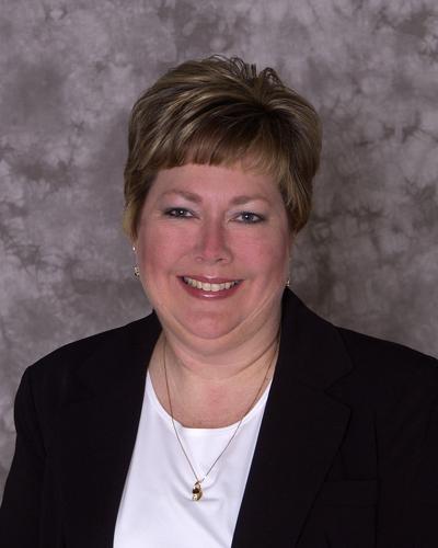 Pam Pitkin