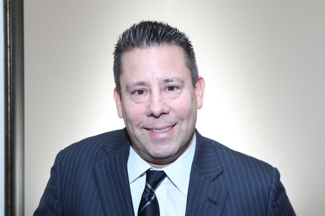 Marc Ruiz