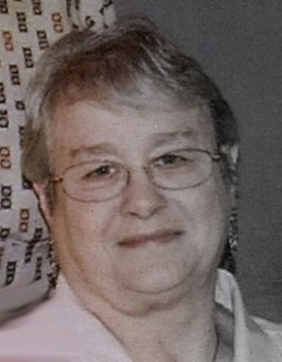 Alice J. Heinold