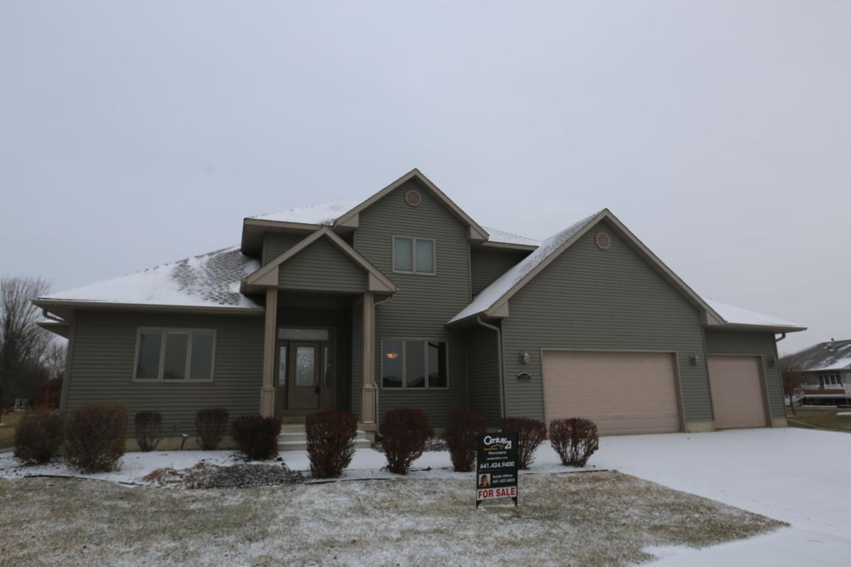 January Real Estate Extra 1126 Onyx Court