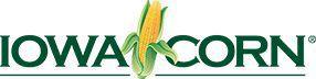 Iowa Corn Growers Association