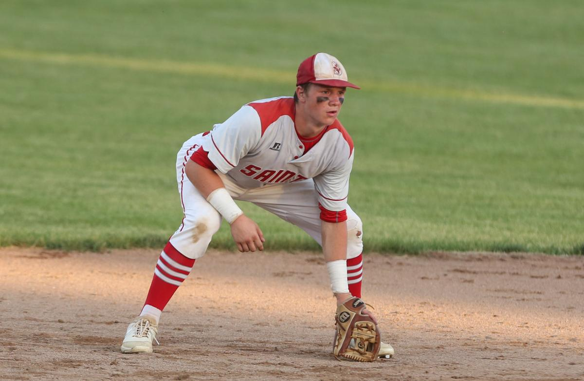 Newman Catholic vs St. Ansgar baseball 06-11-21-8.jpg