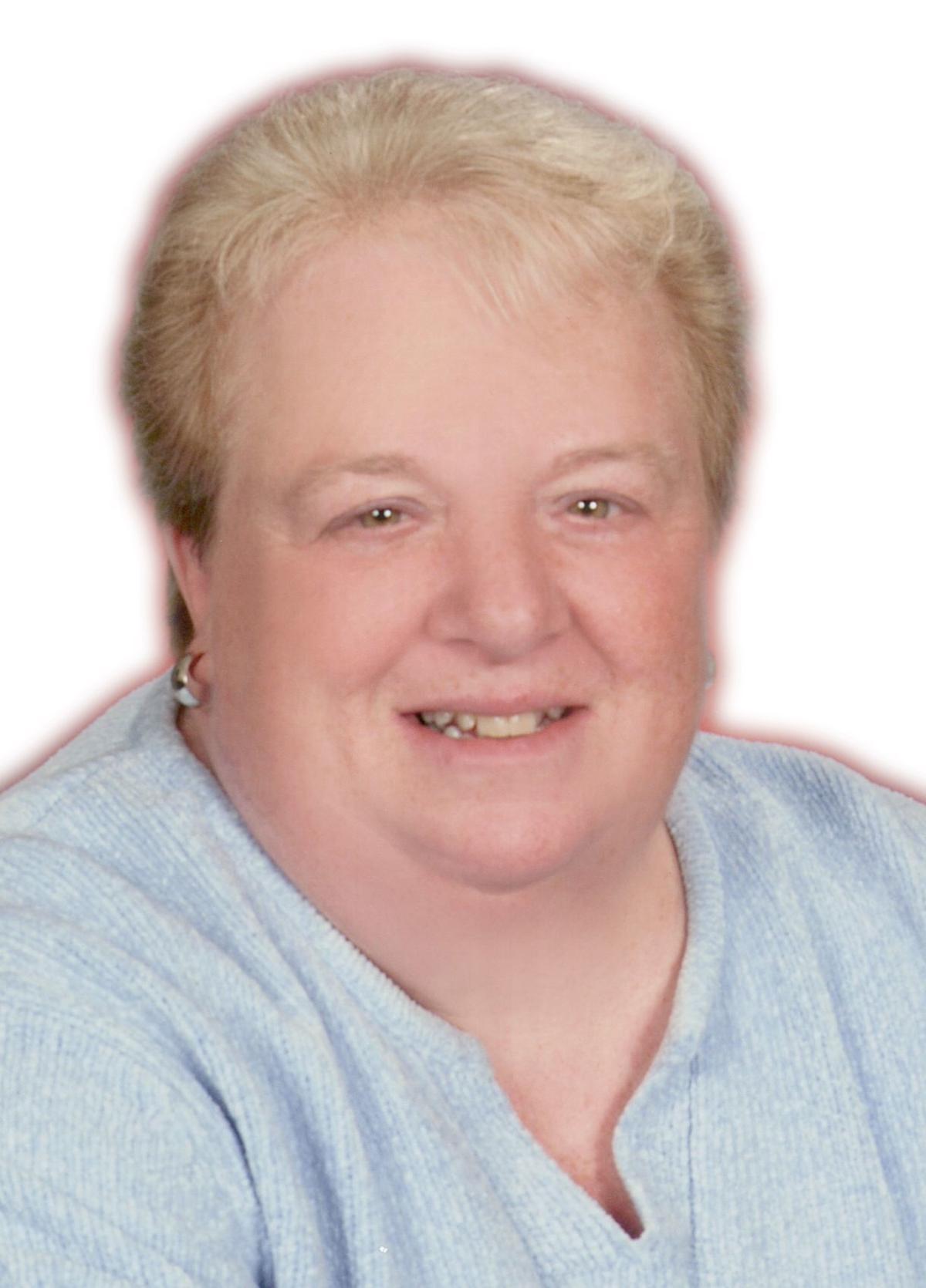 Cheryl L. Miller