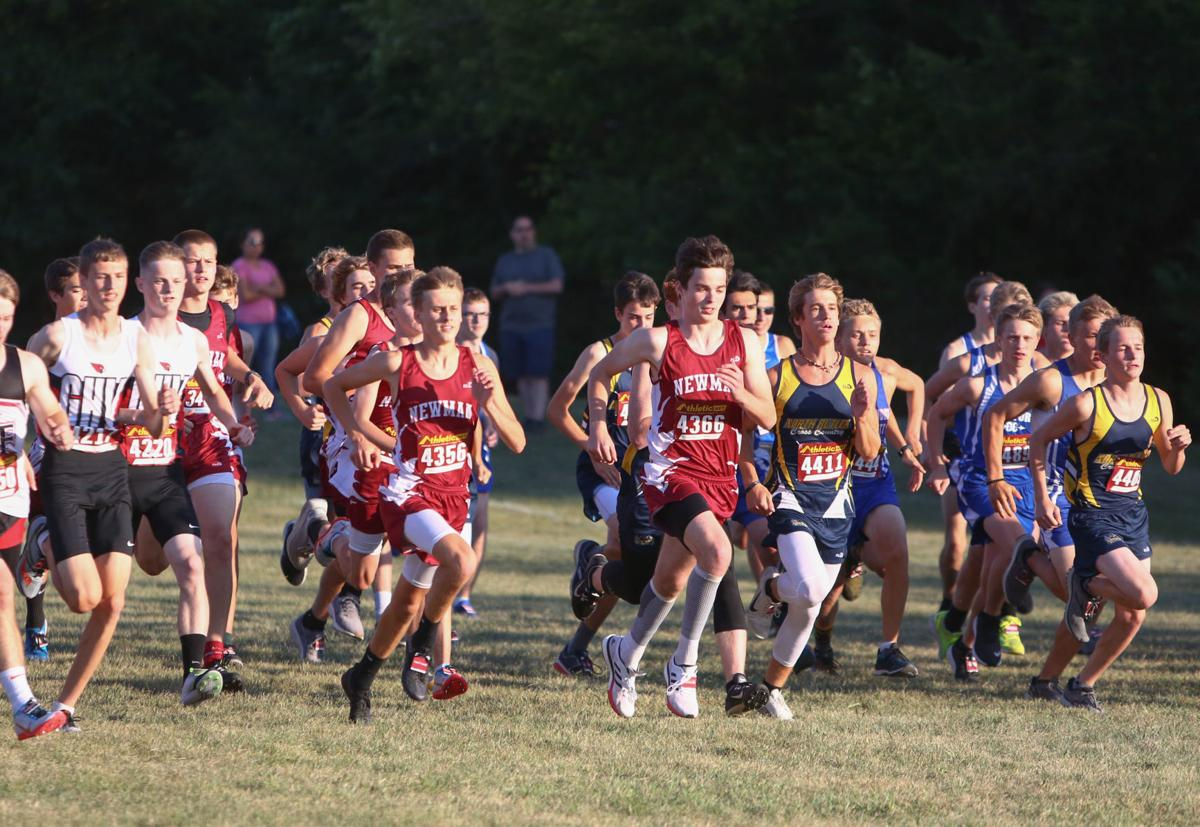 Varsity boys cross country at Mercy 09-03-2019 (1).jpg