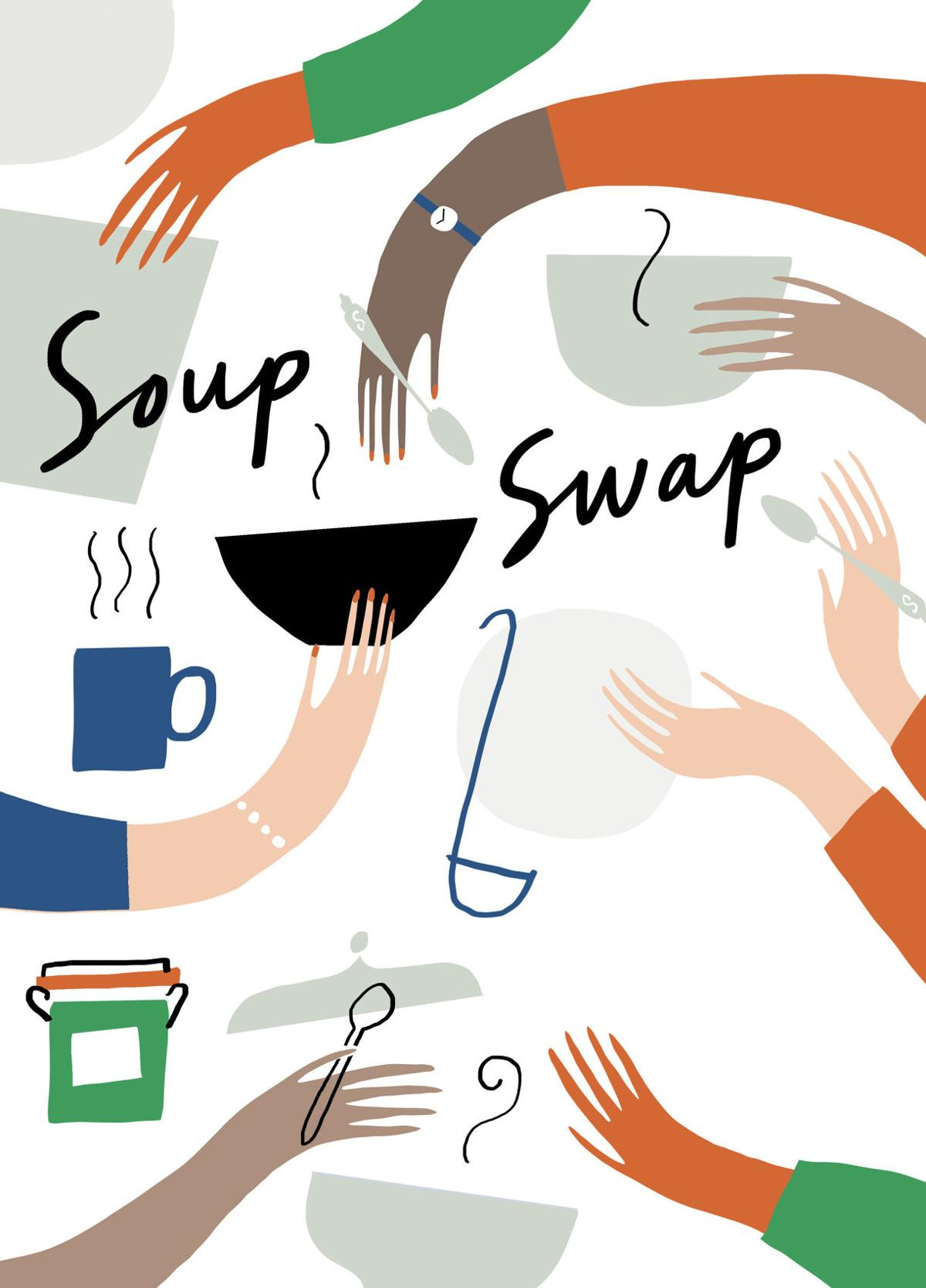 MOMS-SOUP-SWAP-PARTY-MCT