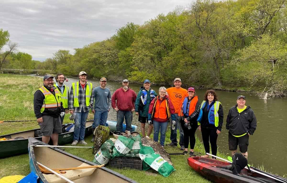 Winnebago River Cleanup Crew 2021.jpg
