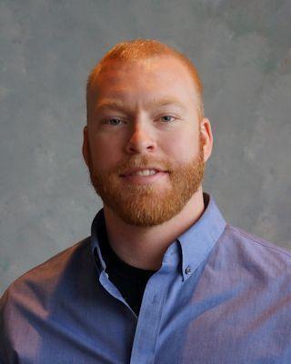 Scott Meinders
