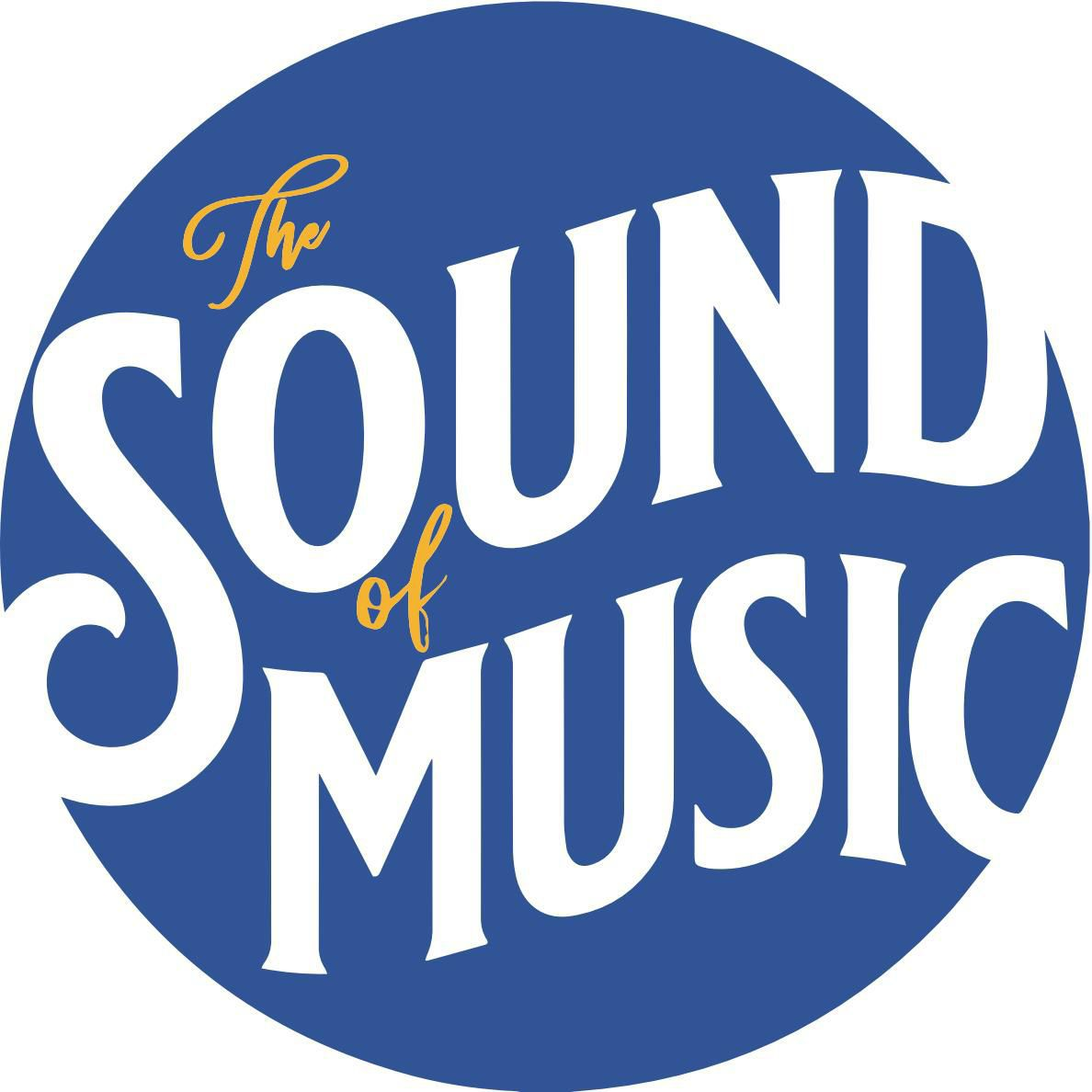 Sound of Music in Forest City