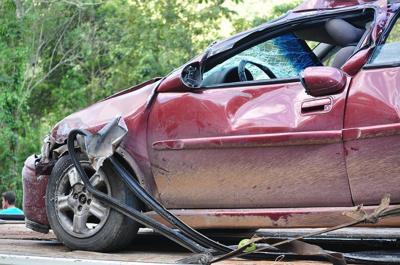 Accident weblogo 2