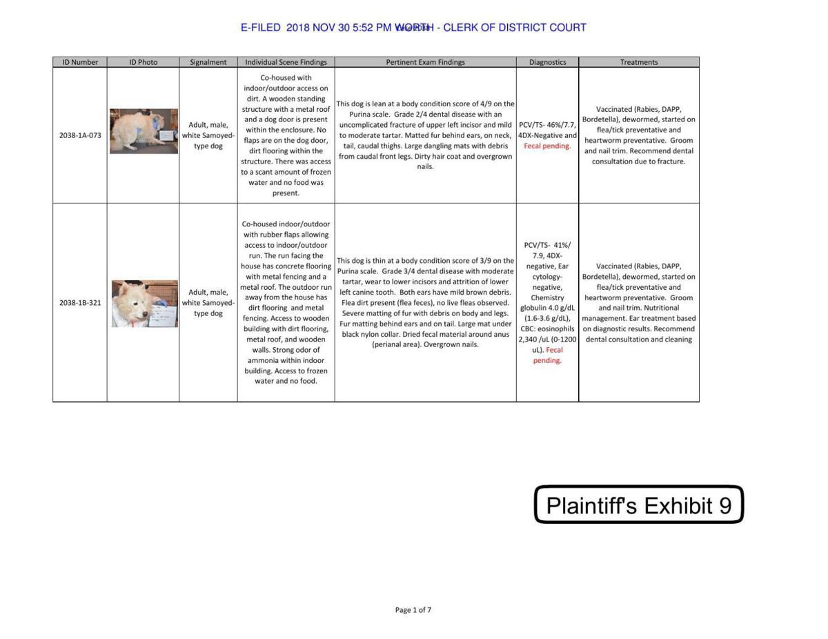 Exhibit 9.pdf