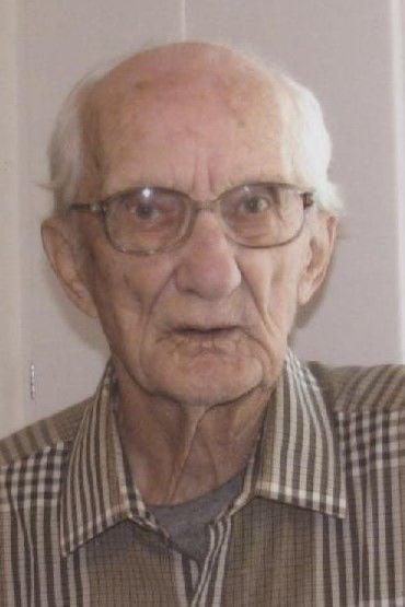 Louis F. Cota