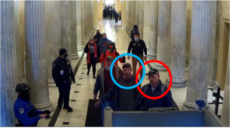 Johnsons at the capitol 2.PNG