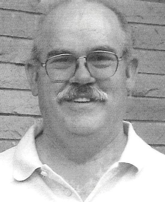 Kent D. Hauge