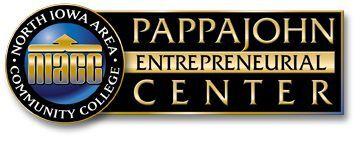 Pappajohn Entrepreneurial Center