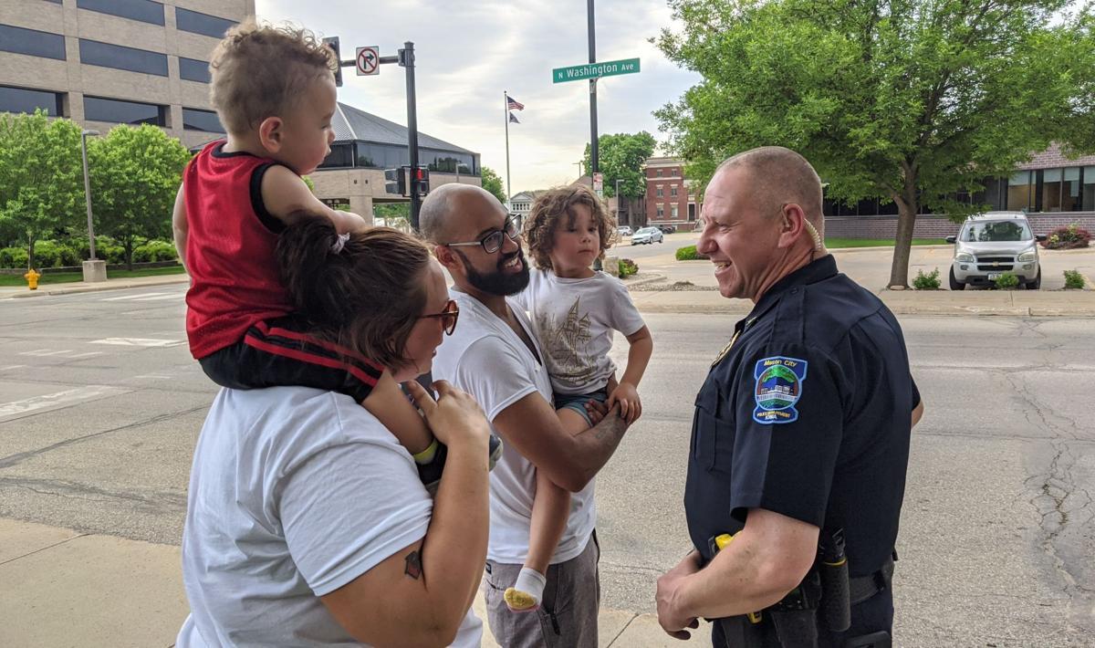 #BlackLivesMatter protest Mason City June 2 (27).jpg