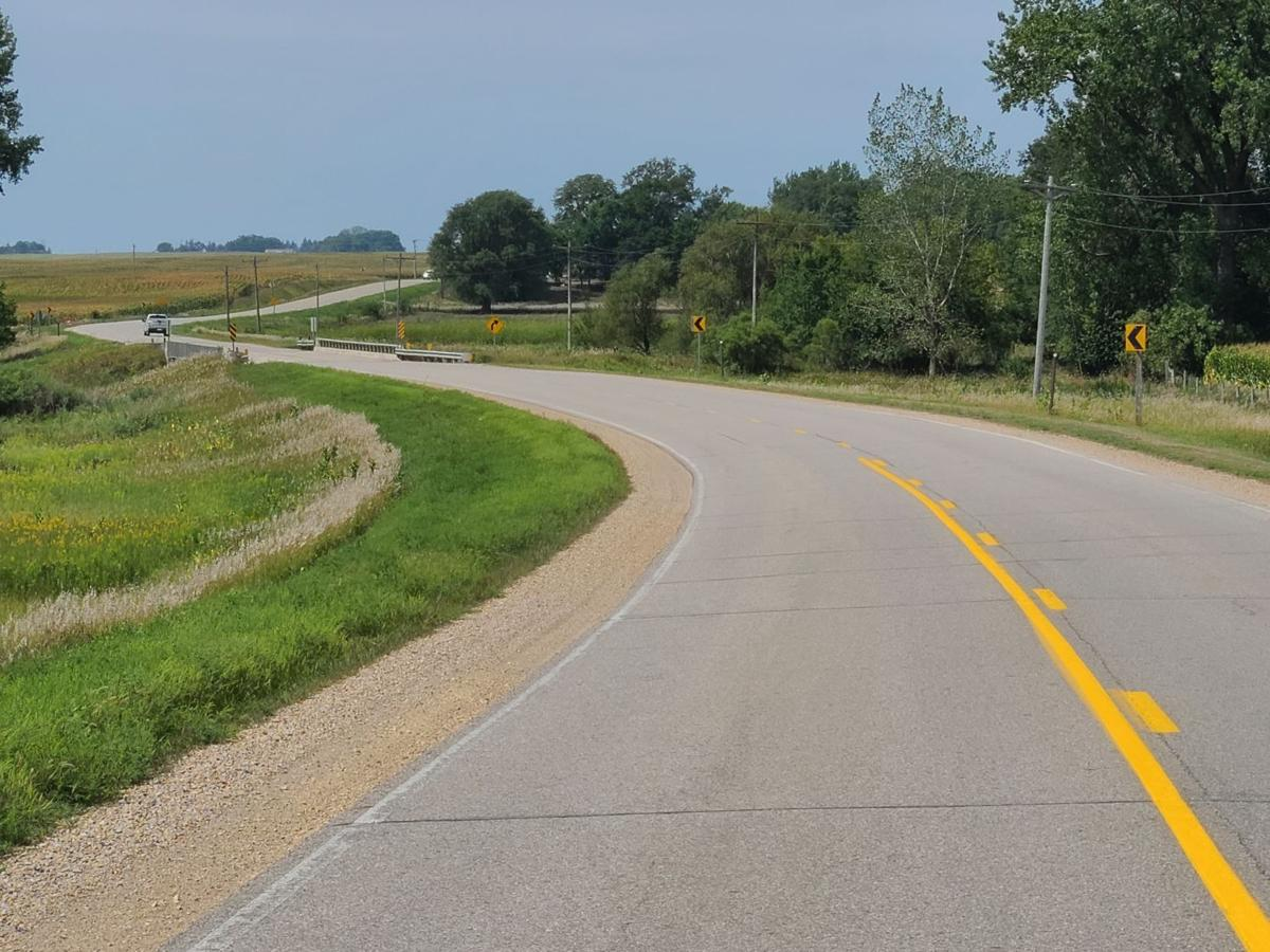 Hancock County Road B55 Curve.jpg