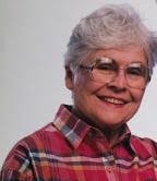 Marilyn Jane Jorgensen