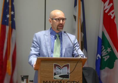 Mayor proclamation COVID-19