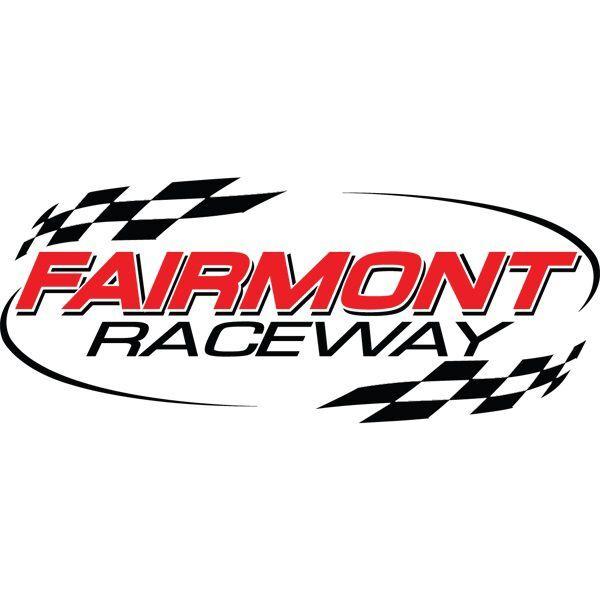 Fairmont Raceway Logo