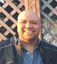 Billy J. Abundis