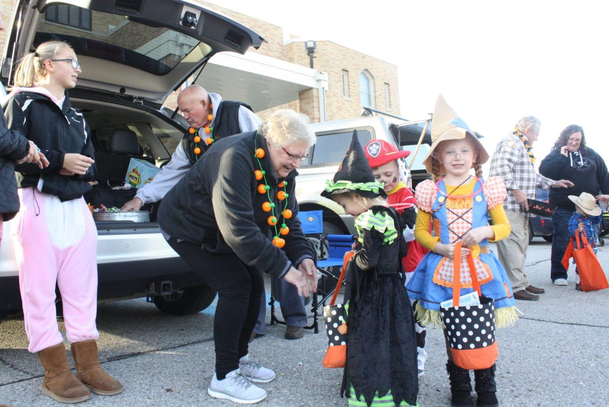 FUMC Trunk or Treat (3).JPG